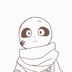 of: uyuni-piyo Undertale AU, Ink, Inktale Undertale Comic, Undertale Sans, Undertale Memes, Undertale Cute, Undertale Fanart, Black Ink Art, Sans Cute, Kegel, Fanarts Anime