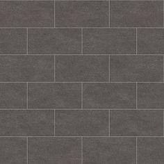 Textures Texture seamless   Moloson brown marble tile texture seamless 14234   Textures - ARCHITECTURE - TILES INTERIOR - Marble tiles - Brown   Sketchuptexture