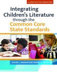 Integrating Children's Literature through the Common Core State Standards  Rachel L. Wadham and Terrell A. Young  #DOEBibliography