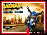 Batman, Bike, Play, Adventure, Bicycle, Bicycles