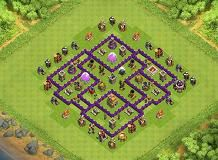 Trucchi Clash of Clans gemme infinite. Clash of clans gemme gratis per Android e iOs! Clash Of Clans Logo, Clash Of Clans Account, Clash Of Clans Hack, Clash Of Clans Free, Clash Of Clans Gems, Clash Royale, Town Hall 6, Funny Bases, Clan Castle