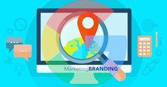 Con el desarrollo de la búsqueda orgánica y el Posicionamiento SEO su empresa tendrá la delantera frente a sus competidores. Marketing Branding Perú te ayuda conseguirlo.  #MKT #MarketingBranding #Peru #Chile #Red #MwrketingTip #pic #Google #GooglePartner