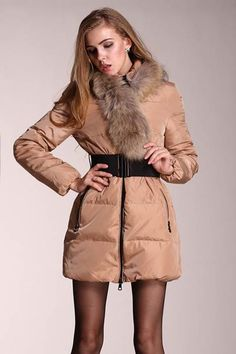 970636fb7 8 Best Moncler Winter Coats and Jackets for Women and Men images ...