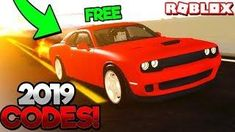 We sincerely invite you to use our roblox free robux 2020 . With our free robux 2020 , you will be. Roblox Codes, Roblox Pictures, Android Hacks, Need Money, Top Videos, Ipad Mini, Coding, How To Get, Bubble Gum
