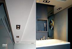 Hammam Badkamer Style : Hotel in nieuwpoort ibis styles nieuwpoort
