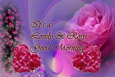 guten morgen zusammen und einen schönen tag - http://guten-morgen-bilder.de/bilder/guten-morgen-zusammen-und-einen-schoenen-tag-149/
