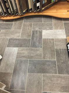 Best Floor Feature Alterna Engineered Tile Images On Pinterest - Alterna flooring cost