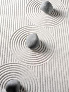 Google Image Result for http://chilloutproject.com/wp-content/uploads/2011/09/Miniature-Zen-Garden.jpg