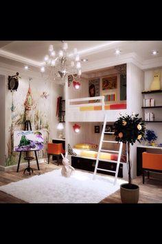 20 Different Bedroom Ideas!✌️❤️ #Various #Trusper #Tip
