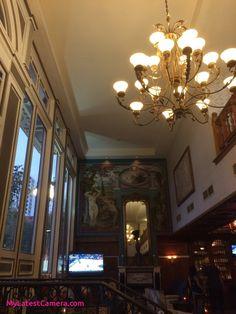 palace bar san diego restaurant reviews phone number photos tripadvisor Latest Camera, San Diego Restaurants, Hard Rock Hotel, Best Hotels, Trip Advisor, Palace, Chandelier, Ceiling Lights, Number