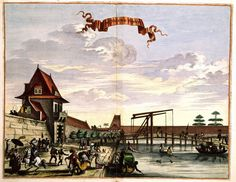 Batavia This Day in History: Mar 20, 1602: Dutch East India Company founded http://dingeengoete.blogspot.com/