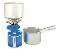 Campingaz single #burner twister plus pz kit #compact camping #stove 2 cooking po,  View more on the LINK: http://www.zeppy.io/product/gb/2/112100377945/