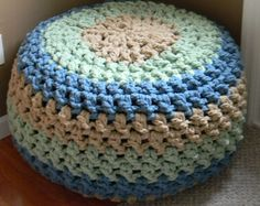 Big Chunky Cable Knit Blanket Pattern Only by LuckyHanks on Etsy
