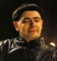 blackadder torrent