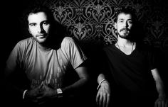Pleasurekraft Remixes Florian Kruse & Hendrik Burkhard's 'We Own The Night' - http://blog.lessthan3.com/2015/12/pleasurekraft-remixes-florian-kruse-hendrik-burkhards-night/ florian kruse, hendrik burkhard, pleasurekraft Tech House, Techno