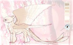 Httyd Dragons, Cool Dragons, Clay Dragon, Dragon Art, Creature Drawings, Animal Drawings, Night Fury Dragon, Dragon Images, How To Train Dragon