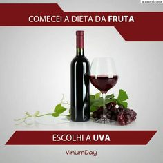 Red Wine, Alcoholic Drinks, Humor, Glass, Flowers, Daily Thoughts, Wine Pairings, Funny Phrases, Friendship