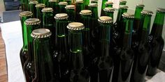 4 Home-Brewing Tips You Won't Find in the Books