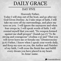 Image result for prayer about grace