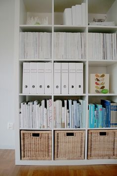 want this for organizing my stuff!
