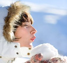 """Some """"hopefully"""" Helpful Winter Skin Care Tips =) =) http://www.emilyreid.com/caring-for-winter-skin/"""