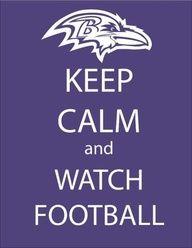 Go Ravens http://endzoneblog.com/marshawn-lynchs-marketability-big-business-national-football-league/