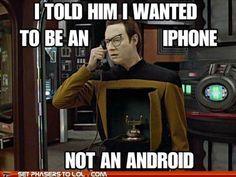 LOLs on Pinterest | Trek, Hilarious and Funny