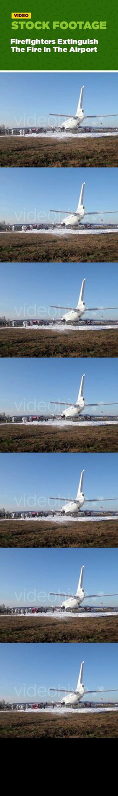 accident, action, airport, burning, emergency, fire, foam, plane, russia, russian, security, training, truck, water, watercannon                                      training in fire fighting aircraft.