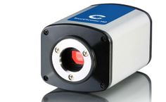 HDMI TrueChrome HD Microscope Camera (TrueChrome HD) - China Microscope Camera, Tucsen or OEM