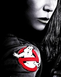 First trailer, images and posters for the GHOSTBUSTERS reboot starring Melissa McCarthy, Kate McKinnon, Kristen Wiig and Leslie Jones. Female Ghostbusters, Ghostbusters Movie, Ghostbusters Reboot, Diego Luna, Kate Mckinnon, Edward Snowden, Melissa Mccarthy, Movie Posters, The Jungle Book