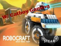 34 Best robocraft images in 2015 | Game, Games, Toys