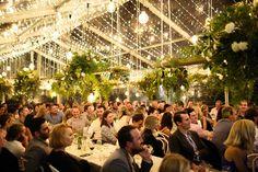 photo 24-organizacion-bodas-valencia-carpa_transparente-macarena_gea-wedding_planner_zpsxpq34crz.jpg