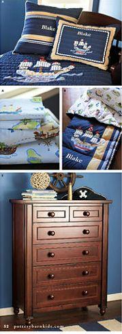 181 best pirate room images boys pirate bedroom child room rh pinterest com