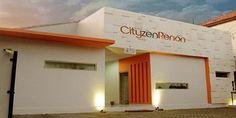 Ibukota provinsi Bali, Denpasar, punya hotel budget cantik yang menjadi favorit wisatawan. Hotel yang dimaksud adalah Cityzen Renon. Daya tarik utama dari Cityzen Renon terletak pada desainnya yang cantik dan minimalis. Sementara itu, bagian dalam hotel terlihat amat rapi dan bersih. Cityzen Renon juga menyediakan fasilitas kamar yang lengkap. Para tamu hotel akan menemukan tempat tidur yang nyaman, TV LCD + saluran kabel, kamar mandi berlapir keramik indah, dan balkon untuk menikmati…