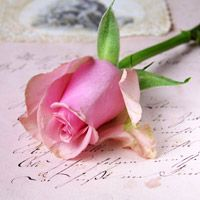 """""""How Do I Love Thee?"""" – Fifteen Love Poems to Count the Ways of Love at Your Wedding"""