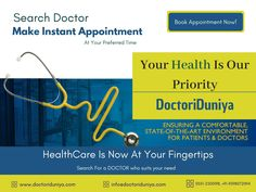 4b8652e10a0  healthcare is now at your fingertips. People are waiting their turn in  long queue