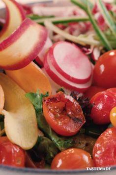 Simply Recipes, Clean Recipes, New Recipes, Vegetarian Recipes, Snack Recipes, Cooking Recipes, Healthy Recipes, Recipies, Grain Bowl