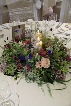 Nice Flowers Pict.  http://flowersvalentinesday.blogspot.com/2012/09/a-little-preview-posting-of-wild.html