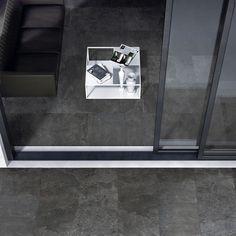 Besten Fliesen Wohnzimmer Bilder Auf Pinterest Freuen - Fliesen online kaufen österreich
