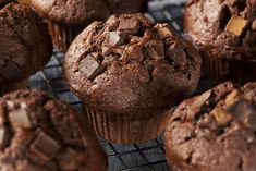ricetta-muffin-cioccolato-vegan (4)
