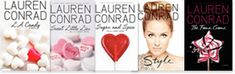 Shape Up: My 7 Days to Skinny Jeans Plan - Lauren Conrad. I couldn't pin the actual picture but this link actually has a lot of good ideas.