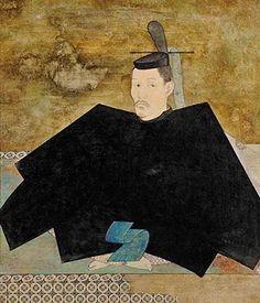 <自画像> 1994 東京藝術大学蔵