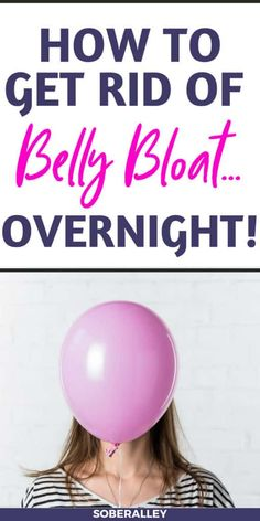 Learn how to get rid of belly bloat overnight! These are the BEST home remedies to relieve belly bloat fast! Learn how to get rid of belly bloat overnight! These are the BEST home remedies to relieve belly bloat fast! Weight Loss Plans, Easy Weight Loss, How To Lose Weight Fast, Losing Weight, Loose Weight, Reduce Weight, How To Stop Bloating, Bloated Tummy, Get Rid Of Bloated Stomach
