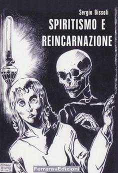 Spiritismo e Reincarnazione