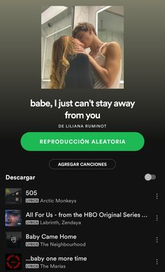 Come Home Lyrics, Hbo Original Series, Song Recommendations, Baby One More Time, Insta Snap, Music Mood, Song Playlist, Zendaya, Playlists