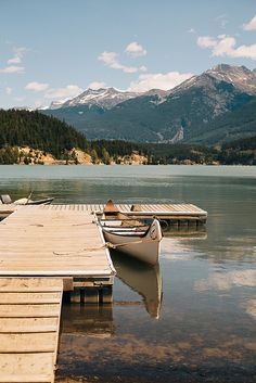 Whistler, BC. IMG_7189.jpg by girlcrushblog, via Flickr