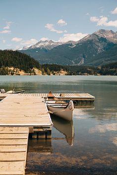 Whistler, BC. IMG_7189.jpg by girlcrushblog, via Flickr