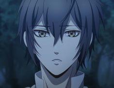 Lupin Manga Art, Manga Anime, Code Realize, Cute Anime Boy, Anime Boys, Ayato, Anime Characters, Photo Editing, Coding