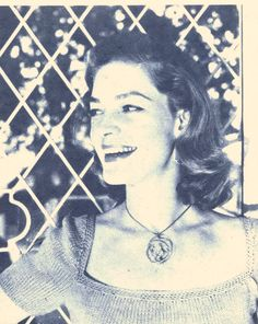 Image detail for -lauren bacall # vintage # actress # old hollywood