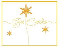 Custom Stationery, Stationery Set, Personalized Stationery, Personalized Note Cards, Kraft Envelopes, Sympathy Cards, Birthday Presents, Teacher Gifts, Enchanted